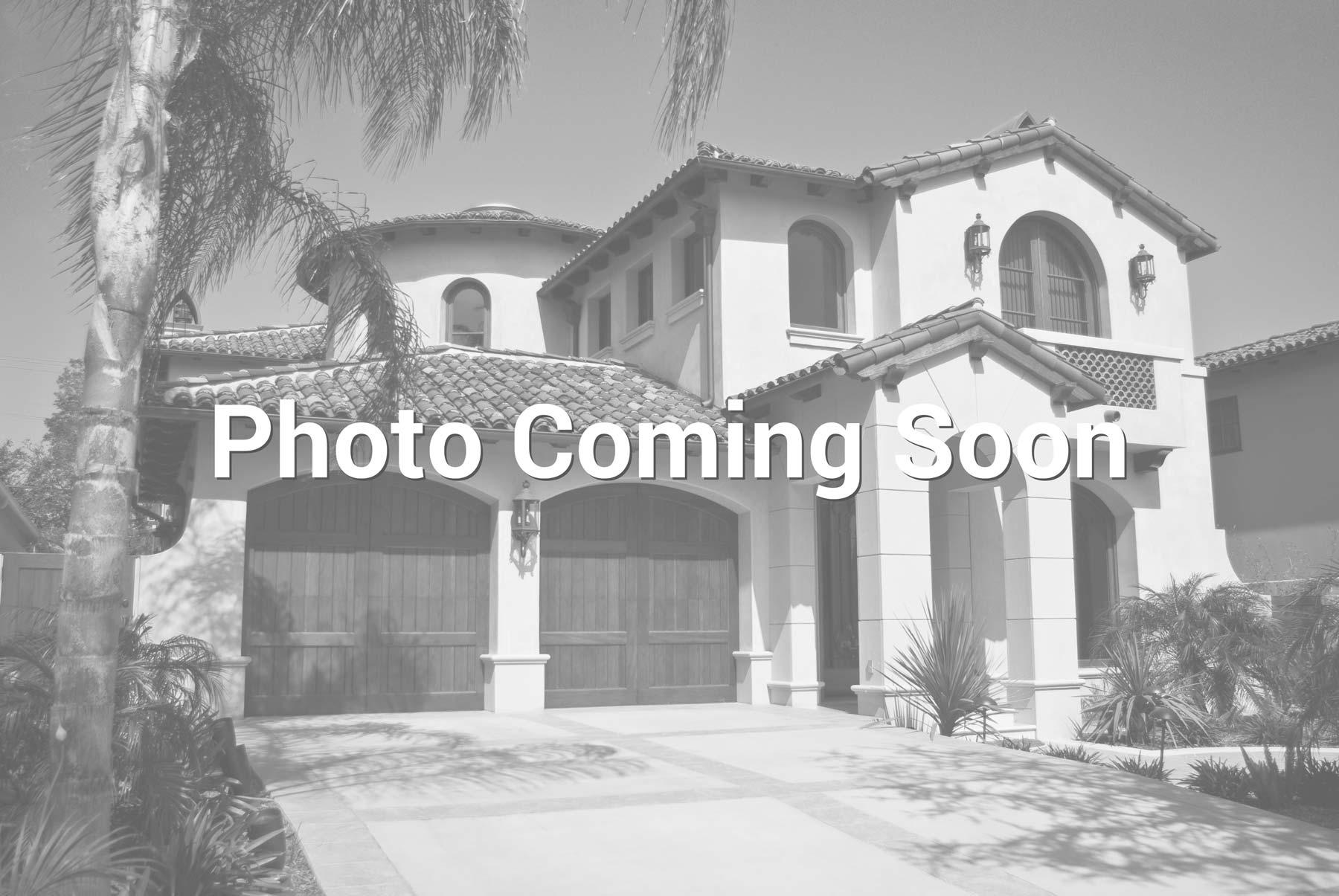 $949,000 - 5Br/4Ba - Home for Sale in Desert Ridge Lot 26, Phoenix